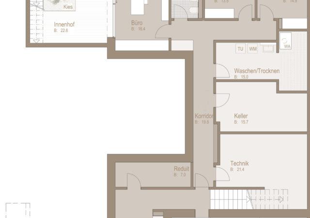 atriumhaus-a1-und-a2-5