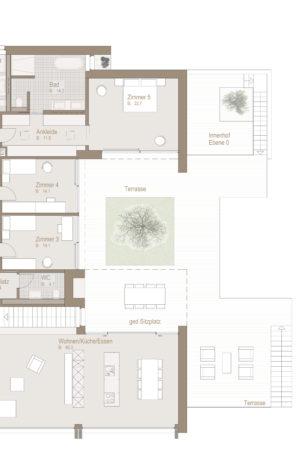 atriumhaus-a1-und-a2-8