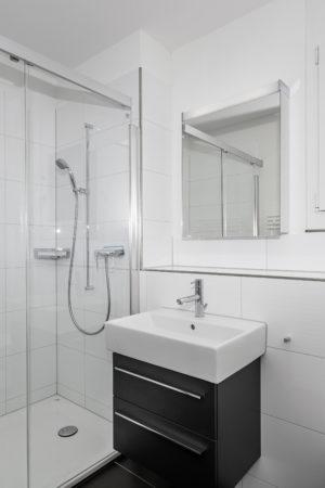 dusche-1
