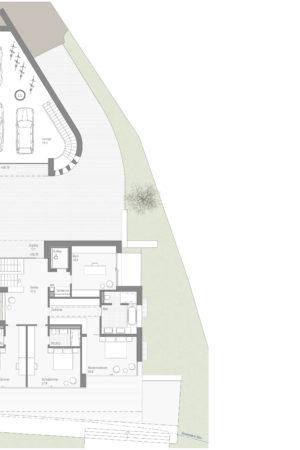 studienauftrag-villa-seelaube-2