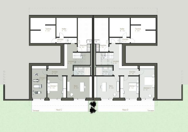 atriumhaus-a3-und-a4