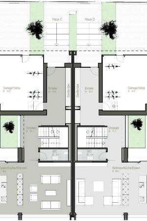 atriumhaus-a3-und-a4-2