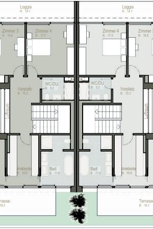atriumhaus-a3-und-a4-3