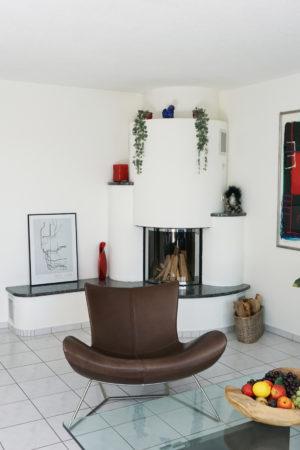 wohnzimmer-cheminee_bearbeitet