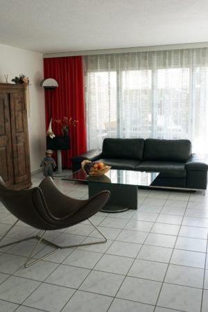 wohnzimmer-terrasse_aufgehellt