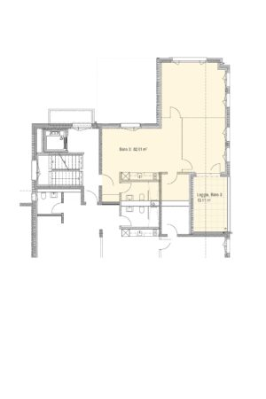 grundriss-obergeschoss-buero-leerstand-bearbeitet-2