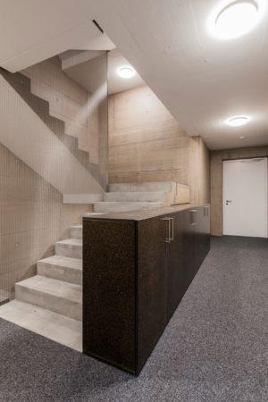 treppenhaus-2-1