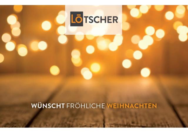 weihnachtskarte-loetscher-2017
