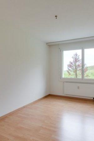 k640_meggen-lerchenbuehlstrasse-26-11-von-25
