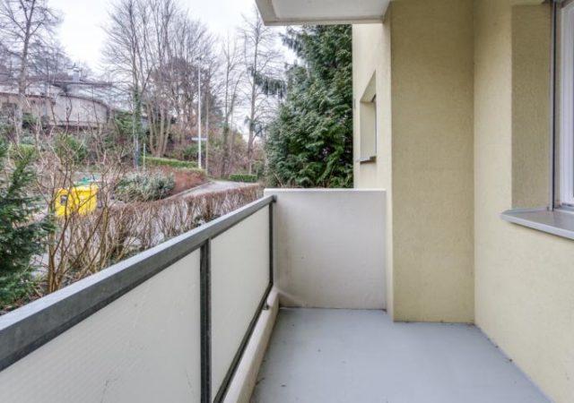 k640_meggen-lerchenbuehlstrasse-26-16-von-25