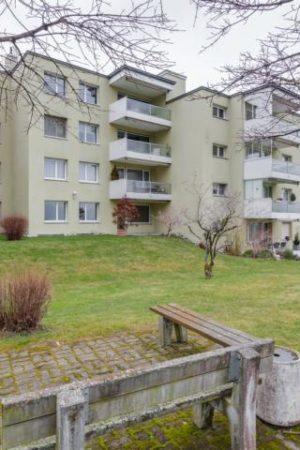 k640_meggen-lerchenbuehlstrasse-26-20-von-25