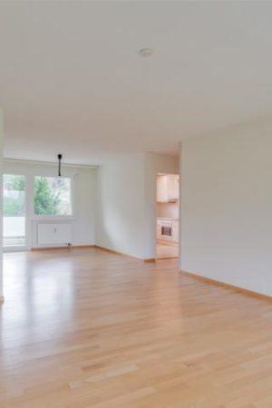 k640_meggen-lerchenbuehlstrasse-26-3-von-25
