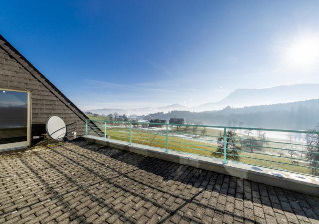 terrasse-mit-aussicht
