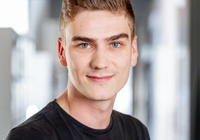 buehlmann_sascha_an_9967-bearbeitet_web